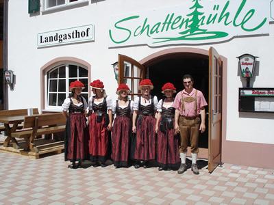 Gruppe1-Startseite-Schattenmühle-Löffingen