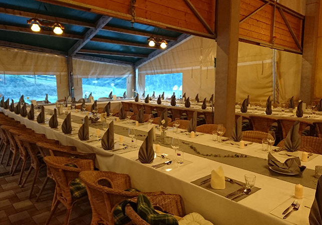 eventlocation-Restaurant-Schattenmühle-Löffingen