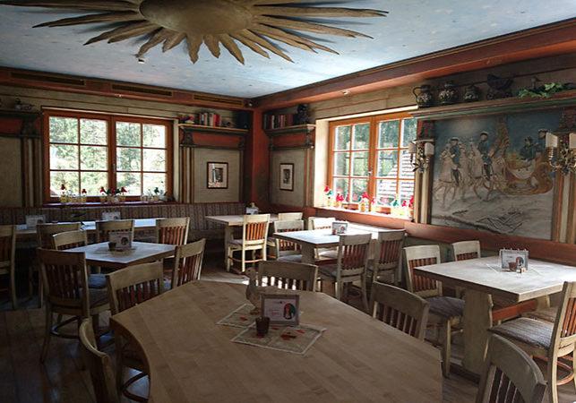 Ausflugsziel-Restaurant-Schattenmühle-Löffingen