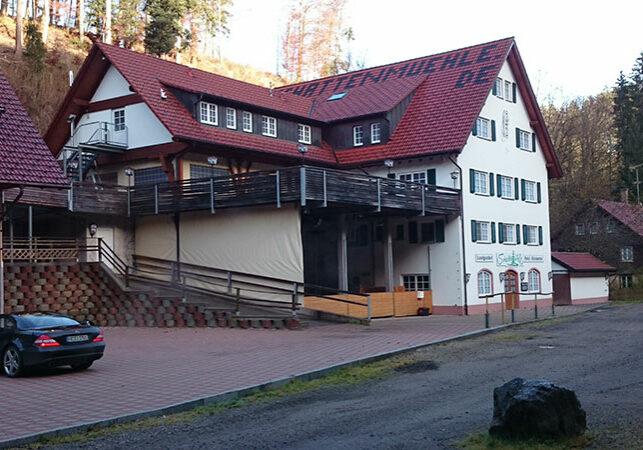 Neustart nach Brand- Über uns-Schattenmühle-Löffingen